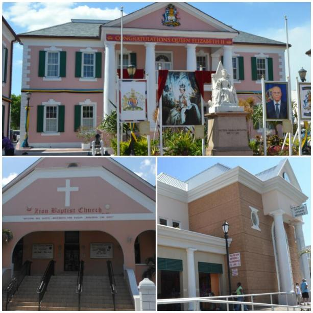 2012-04-bahamas-nassau-downtown-parlamento-baptist-church-straw-market.jpg