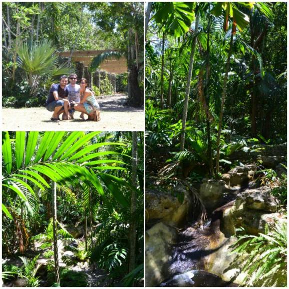 2012-04-bahamas-new-providence-retreat.jpg