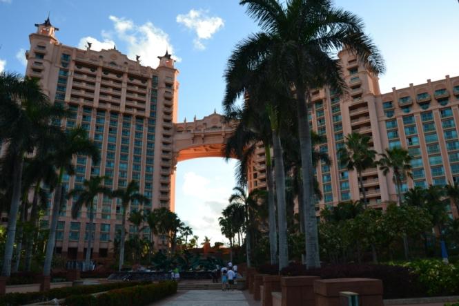 2012-04-bahamas-paradise-island-atlantis-hotel
