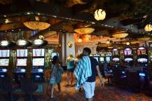 Paradise Island - Casino de Atlantis