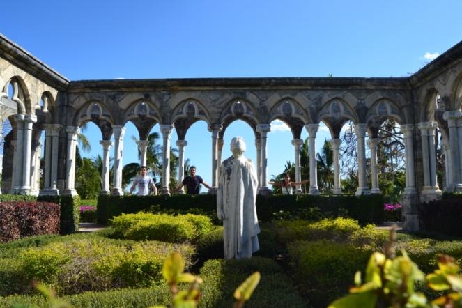 2012-04-bahamas-paradise-island-the-cloister-1.JPG