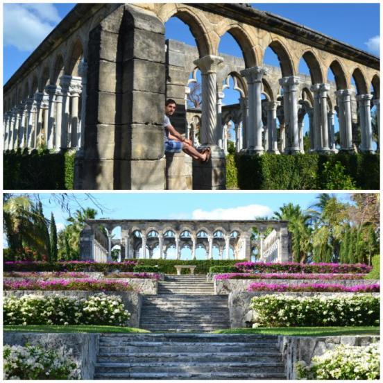 2012-04-bahamas-paradise-island-the-cloister-3.jpg