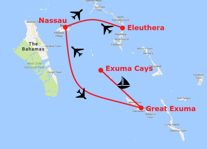 2012-04-the-bahamas-map-1.png