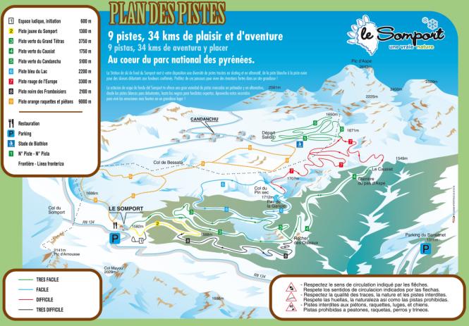 2016-11-esqui-de-fondo-le-somport-mapa.png