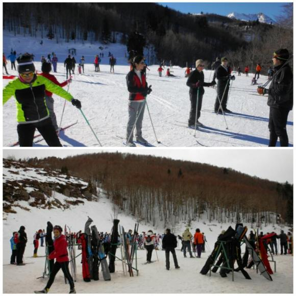 2017-01-esqui-de-fondo-le-somport-pista-1.jpg