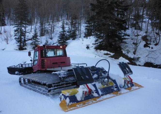 2017-01-esqui-de-fondo-le-somport-pista-2.JPG