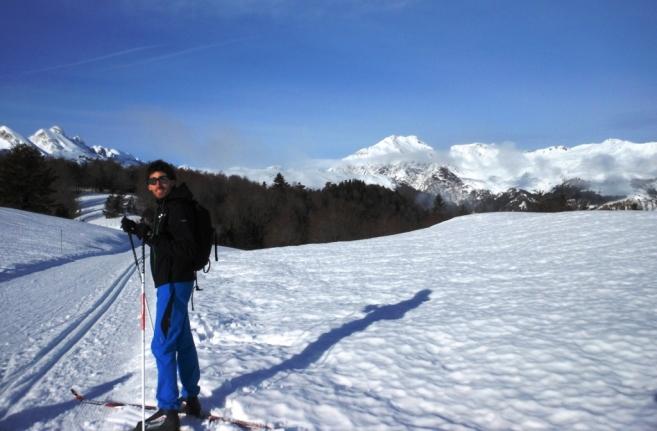 2017-01-esqui-de-fondo-le-somport-pista-3-2.JPG
