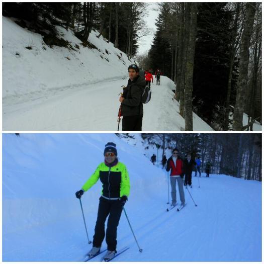 2017-01-esqui-de-fondo-le-somport-pista-3-3.jpg