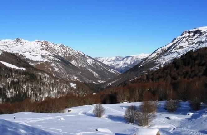 2017-01-esqui-de-fondo-le-somport-pista-4-1.JPG