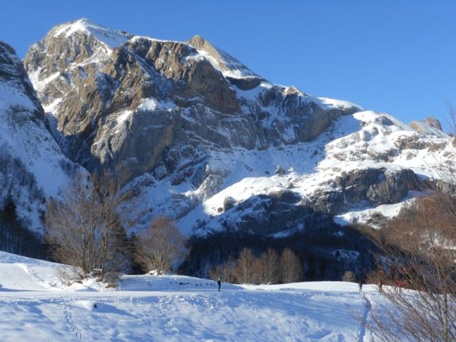 2017-01-esqui-de-fondo-le-somport-pista-4-2.JPG