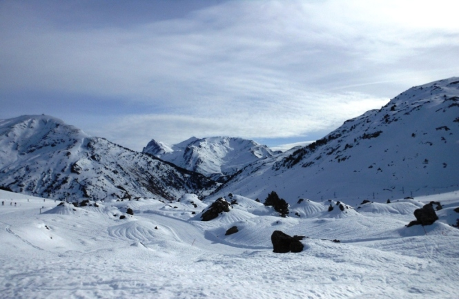2017-01-esqui-de-fondo-le-somport-pista-5.JPG