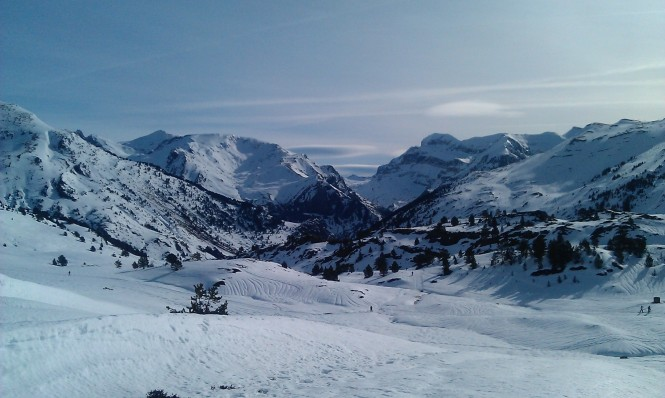 2017-01-esqui-de-fondo-le-somport-pista-6-1.jpg