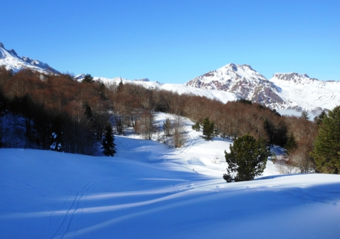 2017-01-esqui-de-fondo-le-somport-pista-6-2.JPG