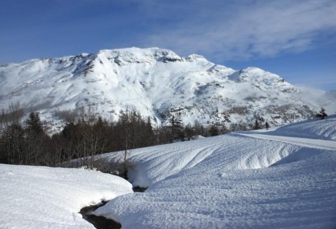 2017-01-esqui-de-fondo-le-somport-pista-7-1.JPG