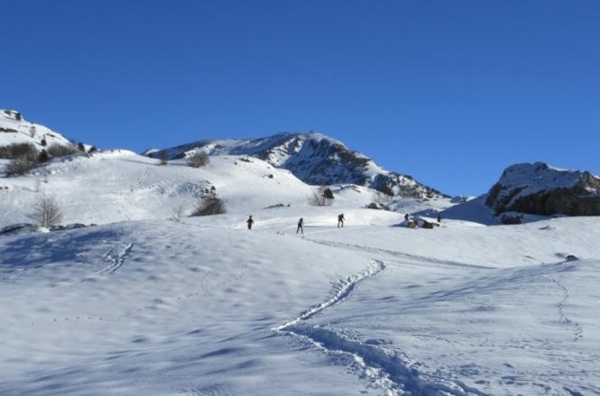 2017-01-esqui-de-fondo-le-somport-pista-7-2.JPG