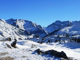 2017-01-esqui-de-fondo-le-somport-pista-7-4