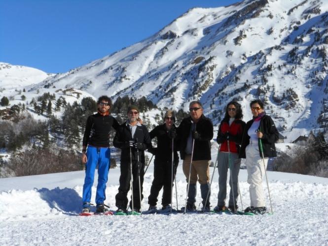 2017-01-esqui-de-fondo-le-somport-pista-9-raquetas-1.JPG