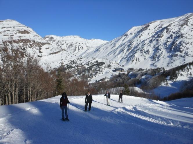 2017-01-esqui-de-fondo-le-somport-pista-9-raquetas-2.JPG