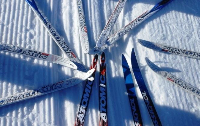 2017-01-esqui-de-fondo-mata-de-haya-equipo.JPG