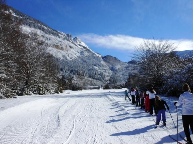 2017-01-esqui-de-fondo-mata-de-haya-llano-1.JPG
