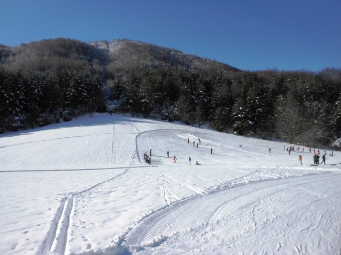 2017-01-esqui-de-fondo-mata-de-haya-llano-2.JPG