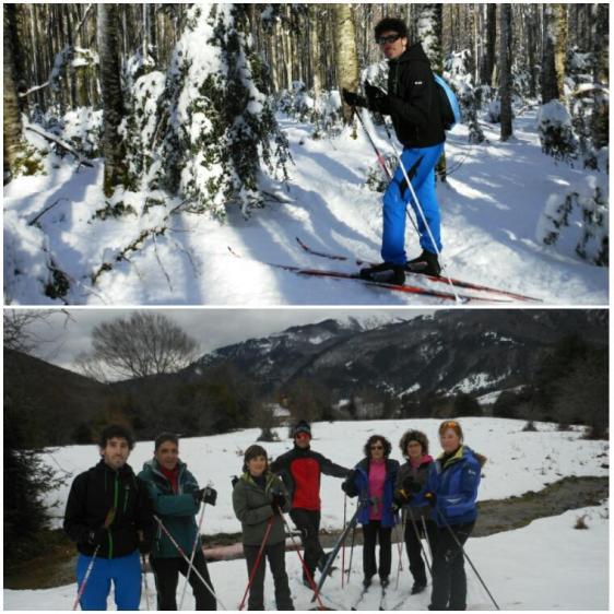 2017-01-esqui-de-fondo-mata-de-haya-travesia.jpg