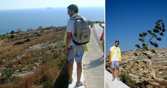 2008-08-Malta-blue-grotto-1.JPG
