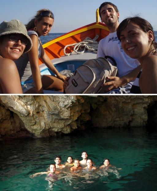 2008-08-Malta-blue-grotto-3.JPG