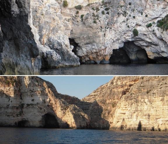 2008-08-Malta-blue-grotto-4.JPG