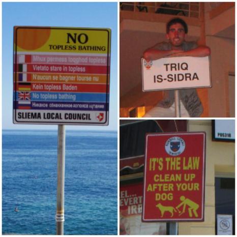 2008-08-malta-carteles.jpg