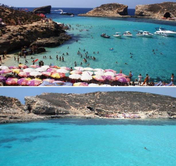 2008-08-malta-comino-blue-lagoon-contraste.JPG