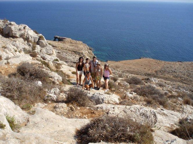 2008-08-Malta-Dingli-Cliffs-1.JPG