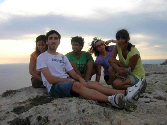 2008-08-Malta-Dingli-Cliffs-2.JPG