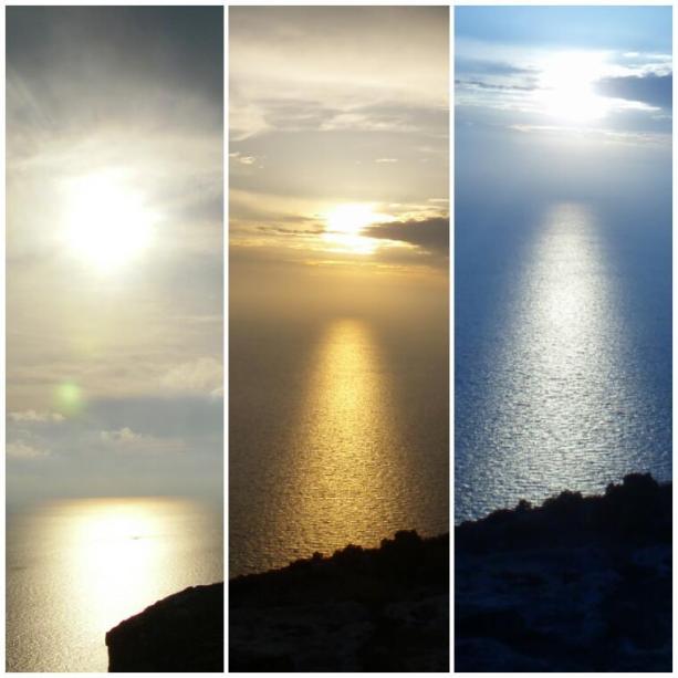 2008-08-Malta-Dingli-Cliffs-3.jpg