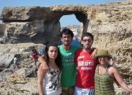 Gozo - Azure Window