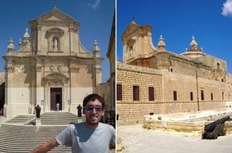 2008-08-malta-gozo-victoria-catedral