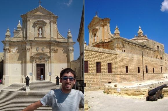 2008-08-malta-gozo-victoria-catedral.JPG
