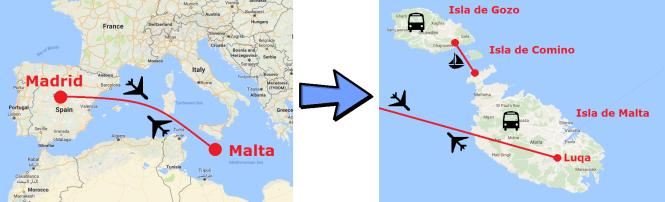 2008-08-malta-mapa-general.png