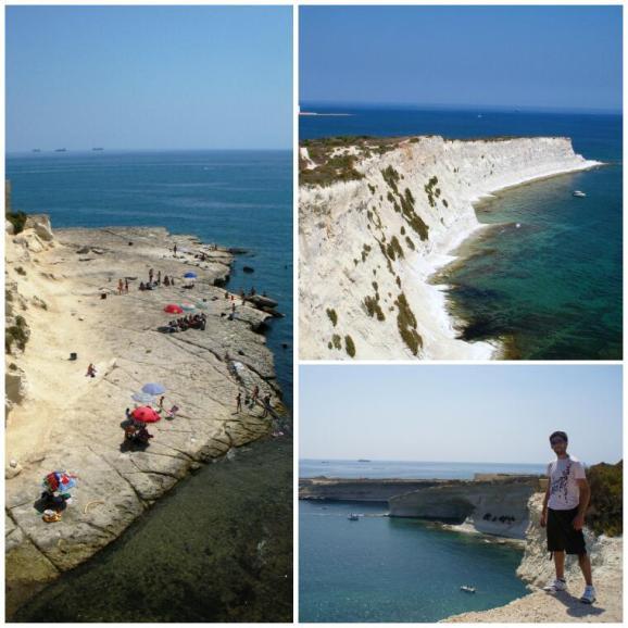 2008-08-malta-marsaskala-saint-thomas-bay-2.jpg