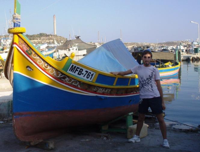 2008-08-Malta-Marsaxlokk-Luzzu.JPG