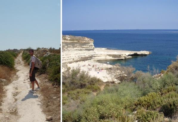 2008-08-Malta-Marsaxlokk-Saint-Peter-Pool-1.JPG