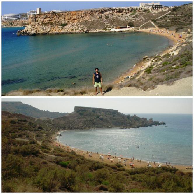 2008-08-Malta-Mgarr-Ghajn-Tuffieha-1.jpg