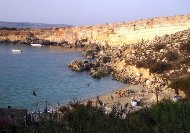 2008-08-Malta-Paradise-Bay.JPG