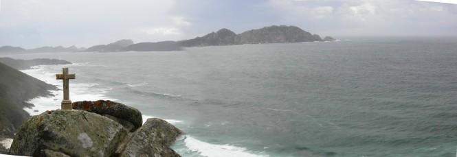 2015-07-costa-da-vela-cabo-home-6