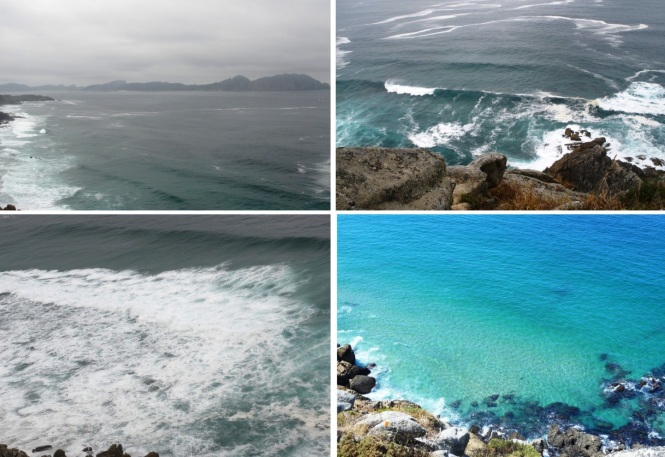 2015-07-costa-da-vela-cabo-home-agua.JPG
