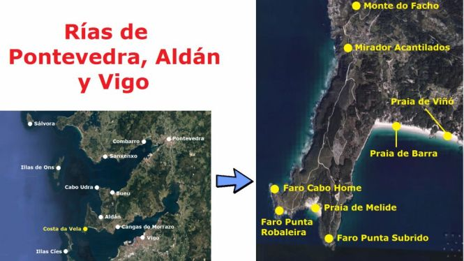 2015-07-costa-da-vela-mapa-1.jpg