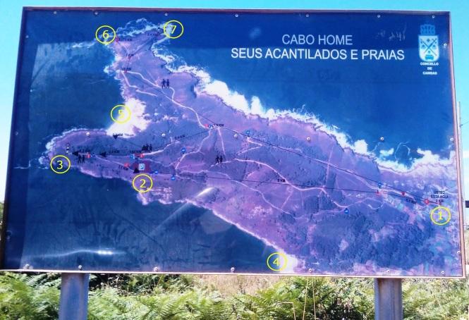 2015-07-costa-da-vela-mapa-2