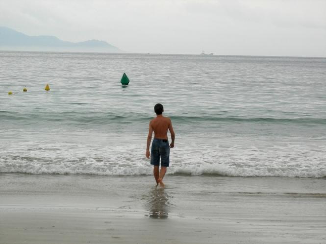 2015-07-costa-da-vela-praia-de-barra-4.JPG