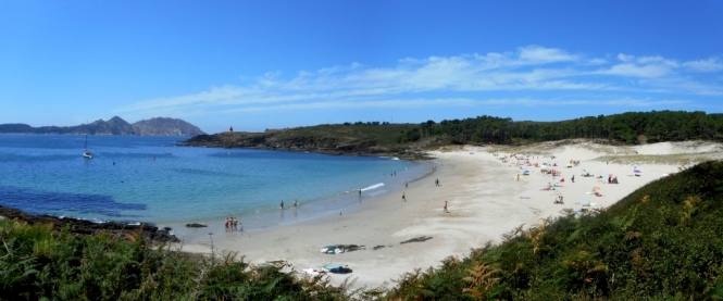 2015-07-costa-da-vela-praia-de-melide-2.JPG