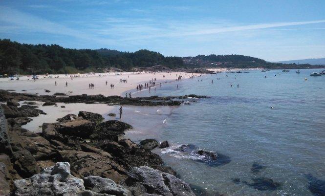2015-07-costa-da-vela-praia-vino.jpg